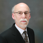 Alan J. Goldberg