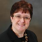 Anne M. Maloney