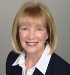 Carol A. Cullen