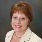 Donna M. Watson Dillon, DNP, RN