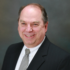 Jim R. Long