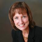 Jennifer Owen Schuster, MS, RN