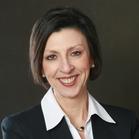 Linda J. Mynahan, MSN, RN