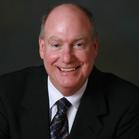 Michael F. Foley, RPh