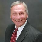 Patrick F. Abrami