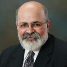 Paul D. Camara