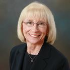 Patricia W. Corvino