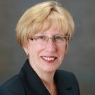 Sharon M. Brommer