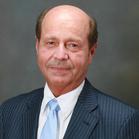 Thomas P. Souliotis